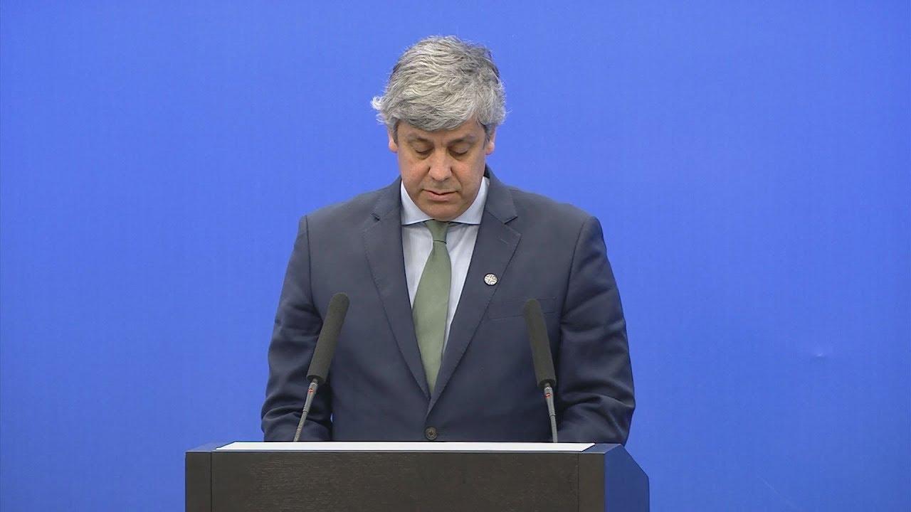 Eurogroup: Συνολική συμφωνία για την έξοδο από το πρόγραμμα τον Ιούνιο