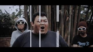 Ganjar Noor - Anak Anjing ( Cover by Budi Rahayu X Mister Jow )