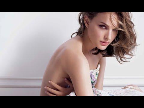 Miss Dior - The new Eau De Toilette   Starring Natalie Portman
