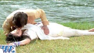 Video KISSIING SCENES | Dinesh Lal | Kajal Raghwani | Patna Se Pakistan | Latest Bhojpuri movie | download in MP3, 3GP, MP4, WEBM, AVI, FLV January 2017