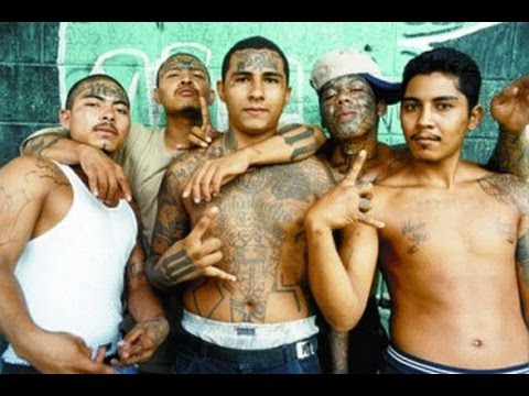 Mexican - DOCUMENTARY: Gangs 2014 - Code of Conduct (Mexican Mafia) FULL History Documentary Films - Documentaries Channel The Mexican Mafia (Spanish: Mafia Mexicana [...