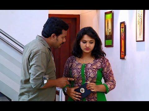 Athmasakhi show screenshot
