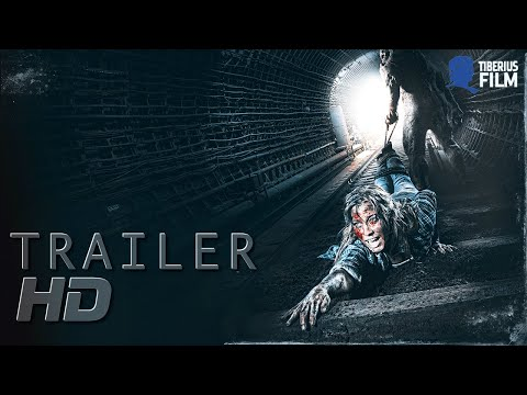 The Night Train I Offizieller Trailer I HD Deutsch