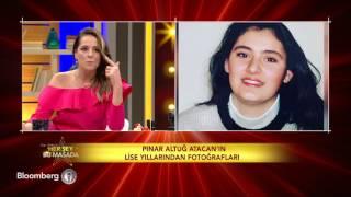 Video Doğa Rutkay'la Her Şey Bu Masada | Pınar Altuğ Atacan | 6 Nisan MP3, 3GP, MP4, WEBM, AVI, FLV Agustus 2018