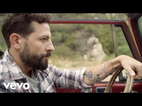 Video Old Dominion - Make It Sweet download in MP3, 3GP, MP4, WEBM, AVI, FLV January 2017