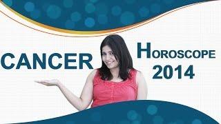 Karka Rashifal 2014 : Cancer Horoscope 2014 in Hindi