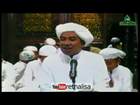 gratis download video - Guru Zuhdi Pengajian Malam Ahad 23 September 2017
