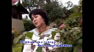 Download Lagu Lagu Lampung - ERDA - SALAH PENYANA Mp3