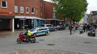 Bikeweekend Plön 2019