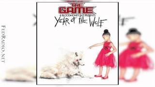 The Game - On One Ft. Ty Dolla Sign & King Marie - 05 Blood Moon: Year of the Wolf