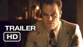 Nonton The Iceman Official Trailer  1  2013  Michael Shannon  Ray Liotta Movie Hd Film Subtitle Indonesia Streaming Movie Download