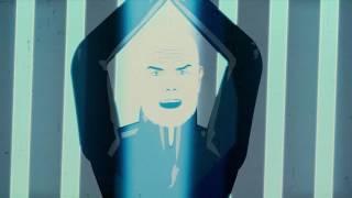 Narnia Messengers music videos 2016 metal