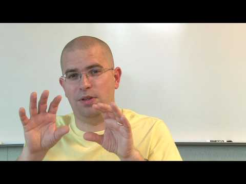 Matt Cutts: Should I block duplicate pages using robo ...
