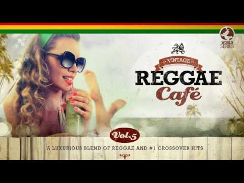 I`m Not The Only One (Sam Smith`s Song) - Vintage Reggae Café - The New Album 2016 Mp3