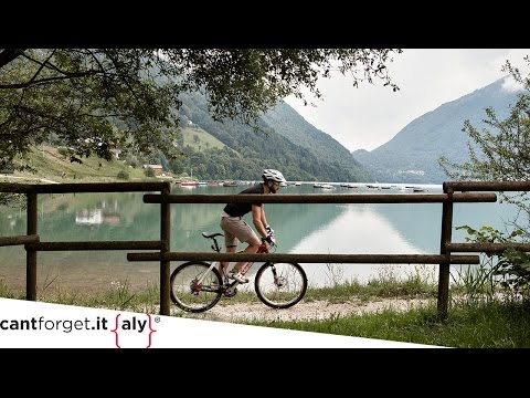 Digital Diary - Adventure Belluno Province