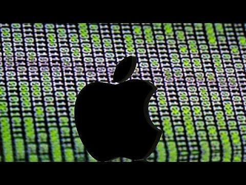 Η Apple έγινε 40 ετών! – economy