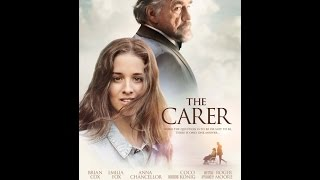 Nonton                  The Carer  2016                   Film Subtitle Indonesia Streaming Movie Download