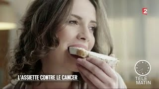 Video Santé - Limitez le sucre contre le cancer ! MP3, 3GP, MP4, WEBM, AVI, FLV Oktober 2017