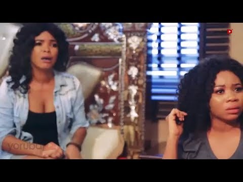 Casino Girls 2 Yoruba Movie Now Showing On Yorubaplus