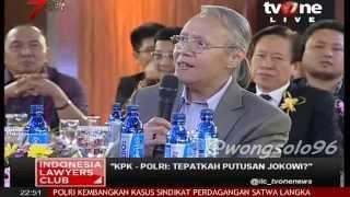 Video Jokowi Presiden tak bermodal Cuma kebetulan :Arbi Sanit MP3, 3GP, MP4, WEBM, AVI, FLV Mei 2019