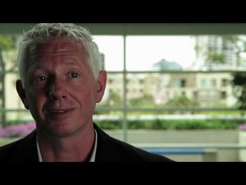 thumma - This video shares the comments of Jim Thumma, Vice President of Sales and Marketing - DocFinity at Optical Image Technology Inc., about Xpertdoc.