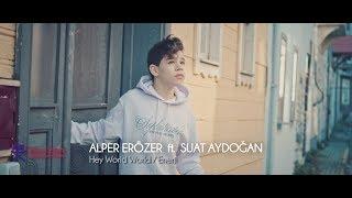 Download Lagu Alper Erozer - Enerji Mp3
