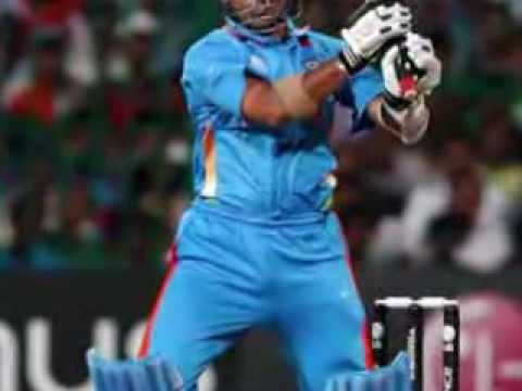 Download Inspirational video on struggle of Sachin tendulkar HD Mp4 3GP Video and MP3