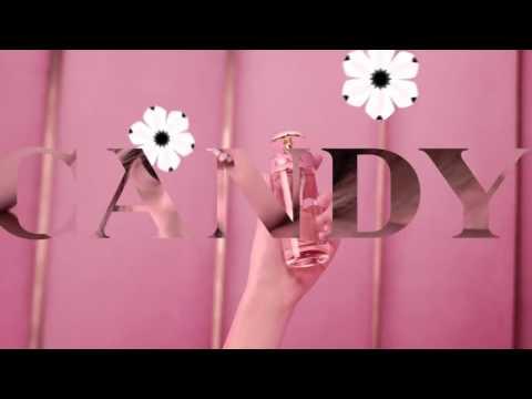 Prada Candy Parfum Commercial 2Prada Candy Parfum Commercial 2