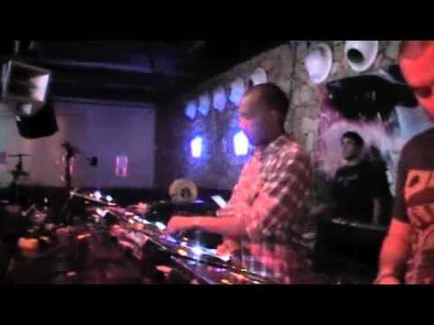Tinie Tempah | Disturbing Ibiza - Part 2
