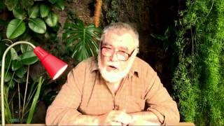 Хокем (Суд) татарский фильм