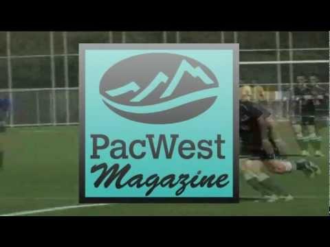 PacWest Magazine Opening