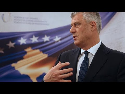 Kόσοβο: Αισιοδοξία για συμφωνία με τη Σερβία