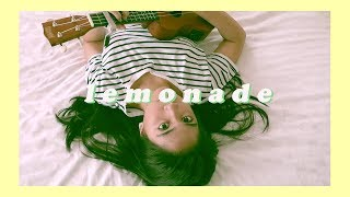 lemonade - jeremy passion (cover)