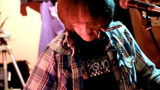 Audiophoria - Gary Gorence