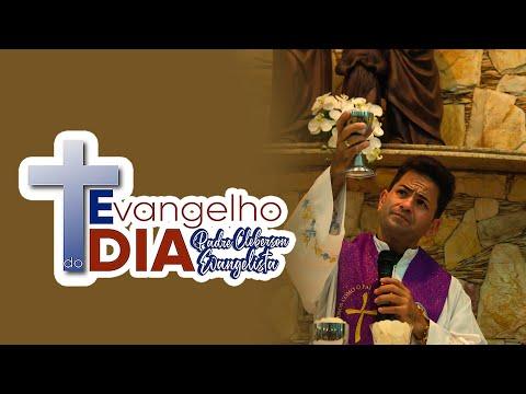 Evangelho do dia 28-07-2020 (Mt 13,36-43)