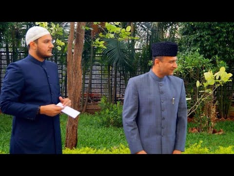 Video Akbaruddin Owaisi Sahab & His Son Nooruddin Owaisi Sahab today download in MP3, 3GP, MP4, WEBM, AVI, FLV January 2017