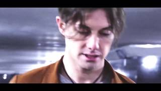 Песня Метро - кавер группа Сергея Вертинского