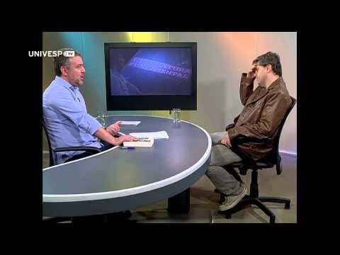 Literatura Fundamental 41 - Oliver Twist - Ricardo Lísias