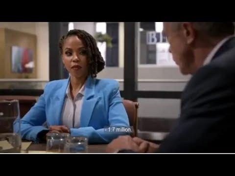 "Tyler Perry's Sistas | Season 2 Episode 8 Trailer Breakdown: ""Moving On"""