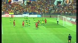 Video Selangor vs Kedah  2008 MP3, 3GP, MP4, WEBM, AVI, FLV Oktober 2018