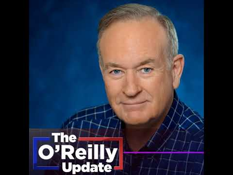 The O'Reilly Update Morning Edition: January 15, 2020