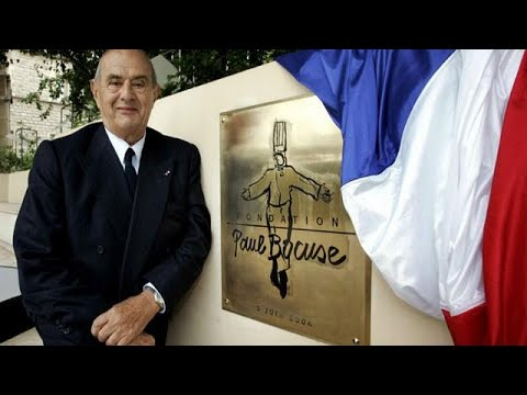 Η Γαλλία «έχασε» τον σεφ της