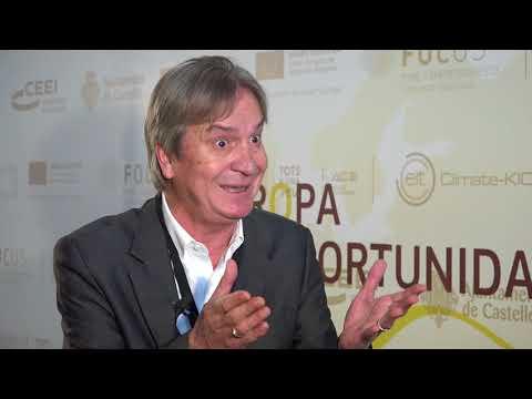 Entrevista a Francisco Álvarez en Europa Oportunidades – Focus Pyme y Emprendimiento CV 20[;;;][;;;]