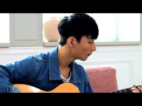 (Martin Garrix) There For You - Sungha Jung