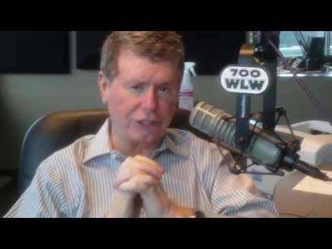 Watch: Your Willie on the NSA scandal