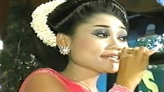 SRI HUNING Mustiko Tuban - Tembang Campursari - Javanese Music [HD]