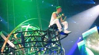 04 liverpool clips 15 05 12