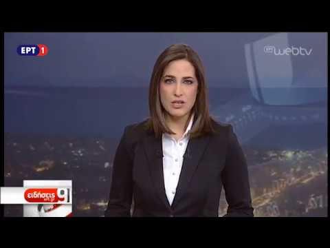 Ο Ευθύμης Λέκκας στην ΕΡΤ για τις αιτίες της καταστροφής | 15/11/18 | ΕΡΤ