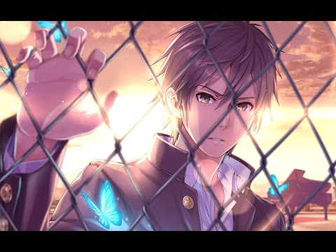 The One (HD) Nightcore
