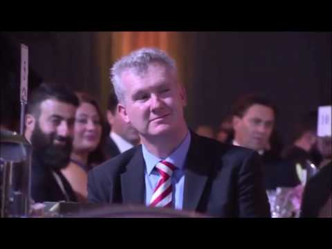 2015 Ethnic Business Awards – Sponsor Speech – Cindy Batchelor – Executive General Manager – NAB Business – NAB